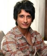 Sharman Joshi on ArtisteBooking