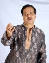 Shekher Sen on ArtisteBooking