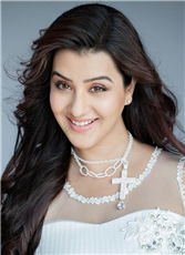 Shilpa Shinde on ArtisteBooking