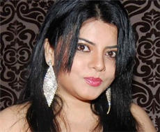 Shraddha Sharma on ArtisteBooking