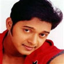 Shreyas talpade on ArtisteBooking
