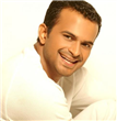 Siddharth Kannan on ArtisteBooking