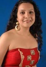 Snehal Sahay  on ArtisteBooking