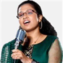 Sohini mishra - Indian idol 6 on ArtisteBooking
