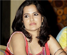 Sona Mohapatra on ArtisteBooking