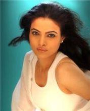 Sonal Parihar on ArtisteBooking