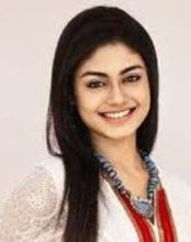 Sreejita De  on ArtisteBooking