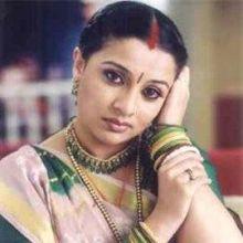 Suchita Trivedi  on ArtisteBooking