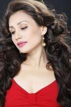 Sujata Sanghamitra  on ArtisteBooking