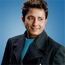 Sukhwinder Singh on ArtisteBooking