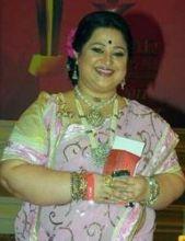 Supriya Raina Shukla  on ArtisteBooking