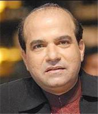 Suresh Wadkar on ArtisteBooking