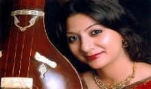 Swarnima Gosai on ArtisteBooking