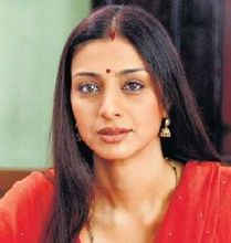 Tabu  on ArtisteBooking
