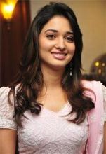 Tamannaah Bhatia on ArtisteBooking
