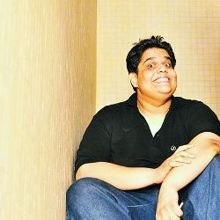 Tanmay Bhat on ArtisteBooking