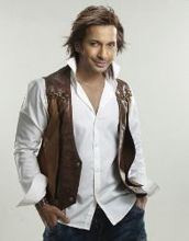 Terence Lewis on ArtisteBooking