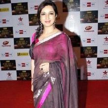 Tisca Chopra on ArtisteBooking