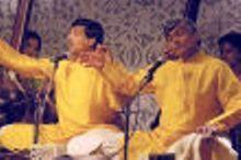 Umakant Gundecha & Ramakant Gundecha on ArtisteBooking