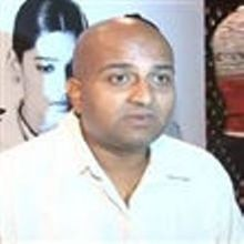 Vaibhav Mangle on ArtisteBooking