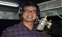 VIJAY PRAKASH on ArtisteBooking