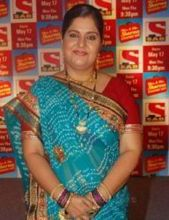 Vandana Pathak  on ArtisteBooking
