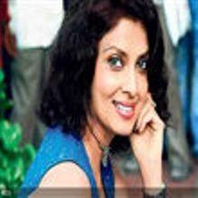 Varsha Usgaonkar on ArtisteBooking
