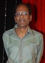 Veerendra Saxena  on ArtisteBooking