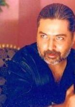 Vikram Kapadia on ArtisteBooking