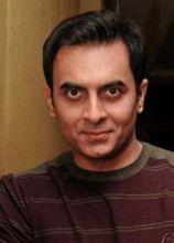 Vinay Jain  on ArtisteBooking
