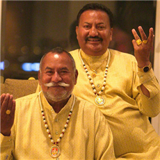 Wadali Brothers on ArtisteBooking
