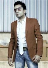 Yudhvir Manak on ArtisteBooking