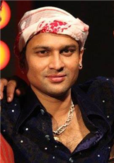 Zubeen Garg on ArtisteBooking