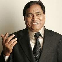 Agam Kumar Nigam on ArtisteBooking