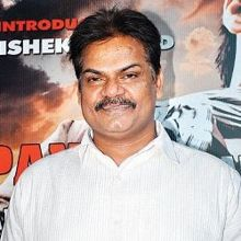 Akhilendra Mishra on ArtisteBooking