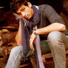 Akshay Dogra on ArtisteBooking