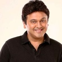 Ali Asgar on ArtisteBooking