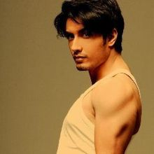 Ali Zafar on ArtisteBooking