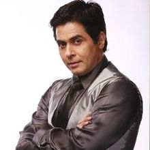 Aman Verma on ArtisteBooking