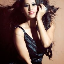 Ambili Menon on ArtisteBooking
