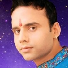Anand Mani on ArtisteBooking