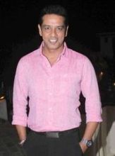 Anup Soni on ArtisteBooking