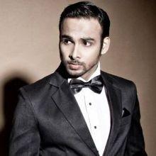 Anurag Nigam on ArtisteBooking