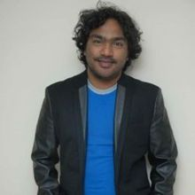 Arjun Janya on ArtisteBooking