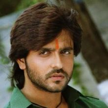 Ashish Sharma on ArtisteBooking