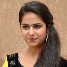 Avika Gor  on ArtisteBooking
