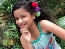 Avneet Kaur on ArtisteBooking