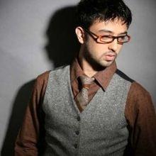Ayush Agarwal on ArtisteBooking