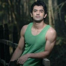 Barun Sobti  on ArtisteBooking