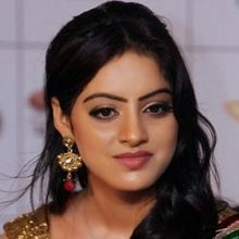 Deepika Singh  on ArtisteBooking